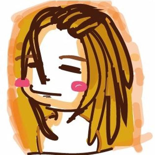 shirayuki(snow smile)'s avatar