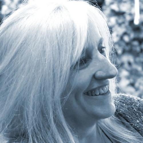 Gwyneth's avatar