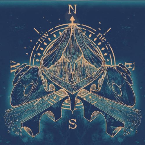 Liquiform Up North's avatar