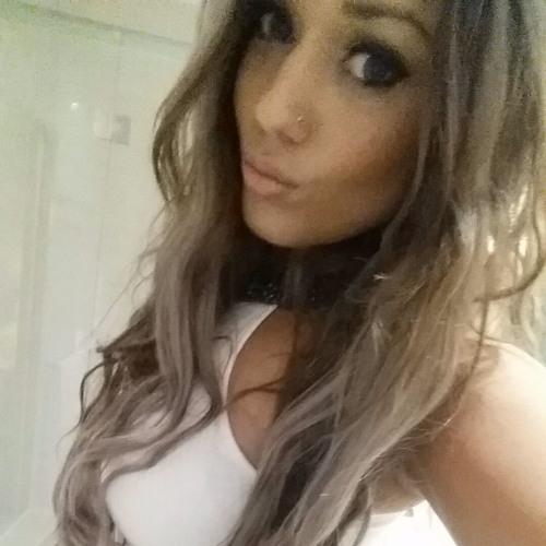 Bianca La Teysha's avatar