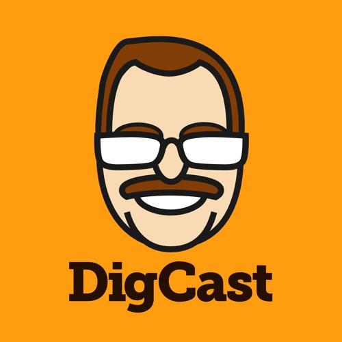 DigCast's avatar