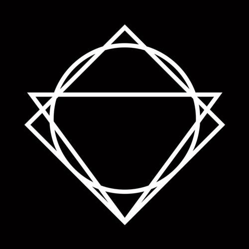 Art Freedom Love & Music's avatar