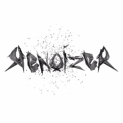 Renoizer's avatar