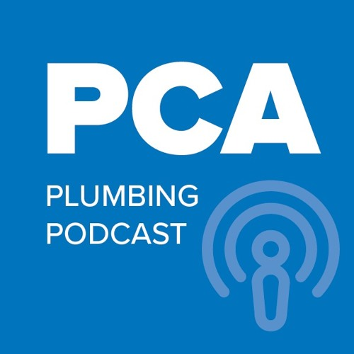 Plumbing Podcast's avatar