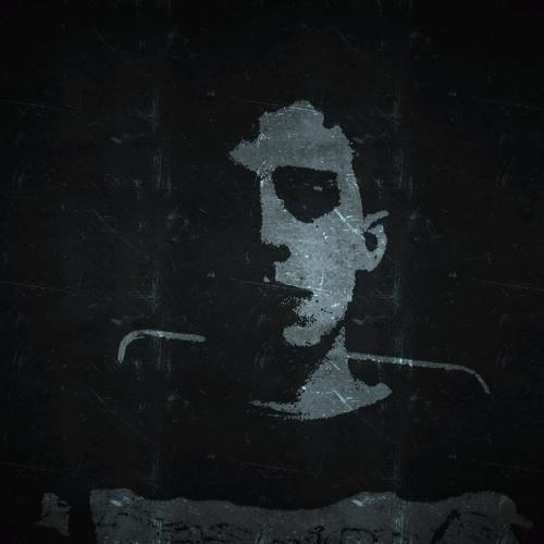 Novik [ Oficial ]'s avatar