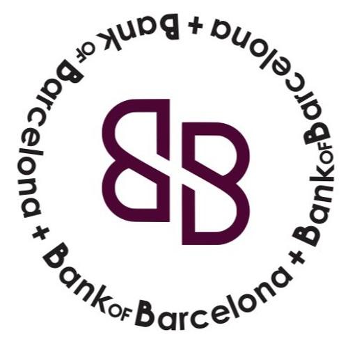BANK OF BARCELONA's avatar