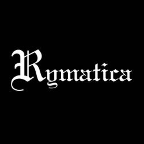 Rymatica's avatar