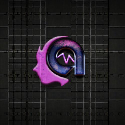 djRyanGerrit's avatar