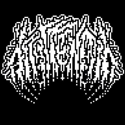 arottenbit's avatar