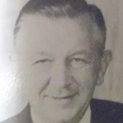 Peppridge Jefferson's avatar