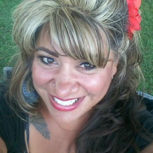 Lady Latina Love's avatar