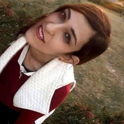 Sarah Ebrahim 1's avatar