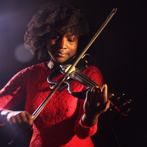 Iyanna Monique's avatar