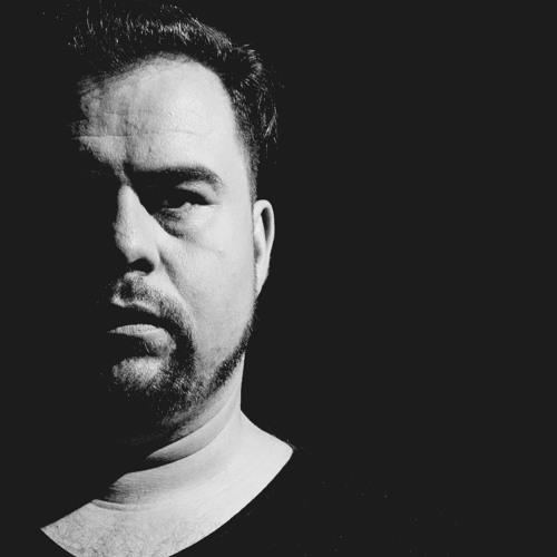 DJ Marco Leiva's avatar