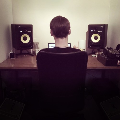 Jorick Heijboer's avatar