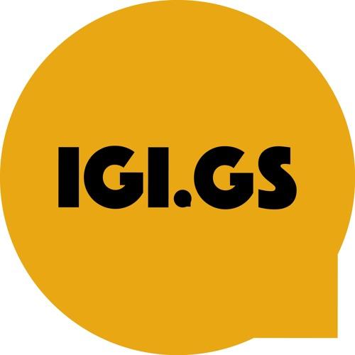 IGi.gs's avatar