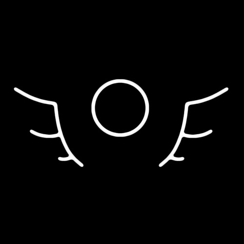 ~Ultribit's avatar
