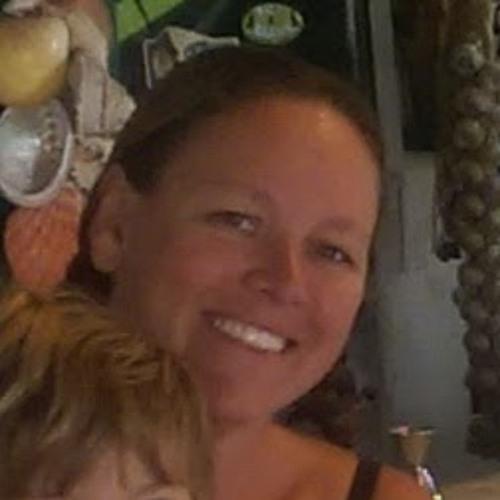 Jeni Eddington's avatar