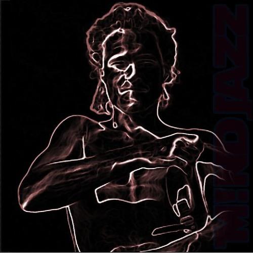 M!NDJAZZ's avatar