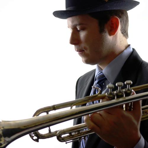 Josh Rzepka's avatar