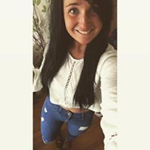 Shauna Donaldson's avatar