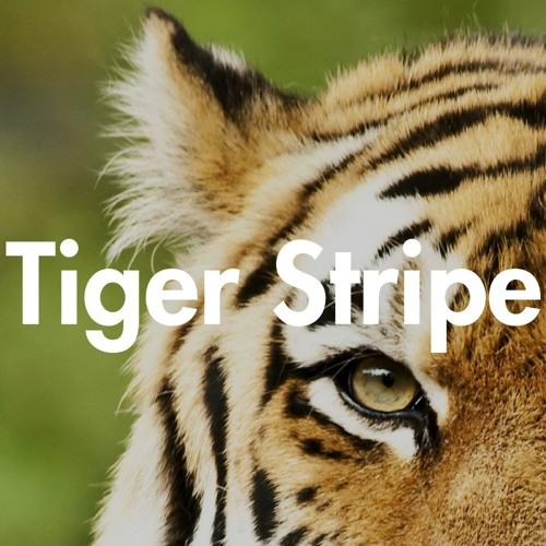 Tiger Stripe's avatar