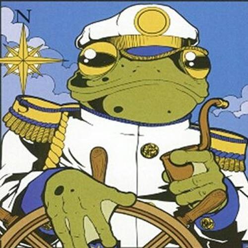 Rabulli's avatar