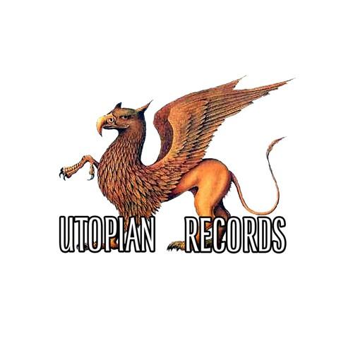Utopian Records's avatar