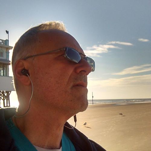 Mark Chirico's avatar