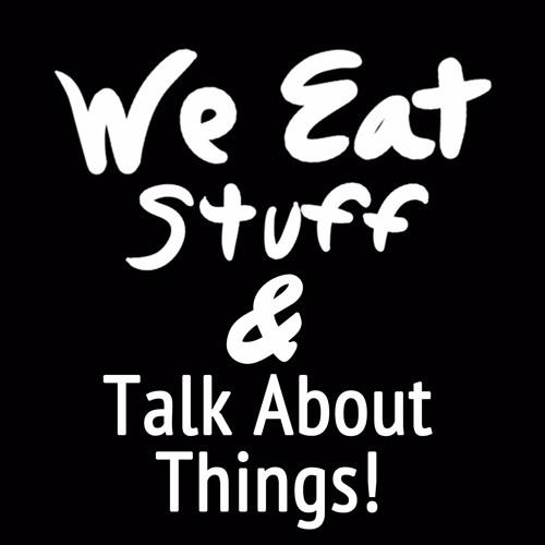 We Eat Stuff STL's avatar