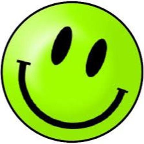 Score Brighton's avatar