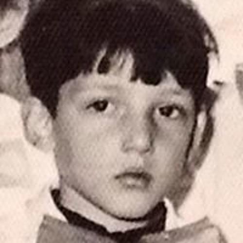 Jorge Katz's avatar