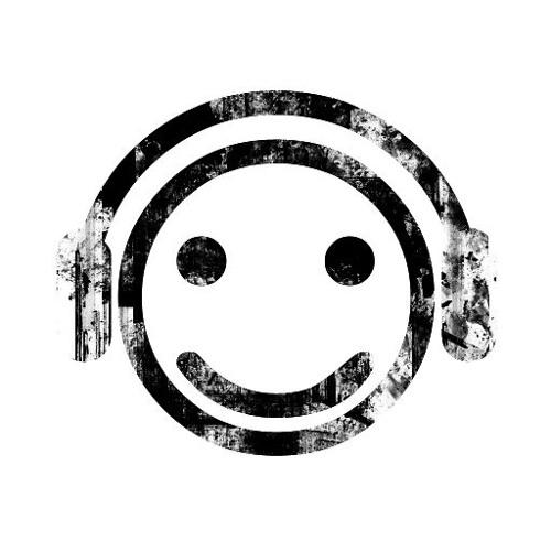 Rabee's avatar
