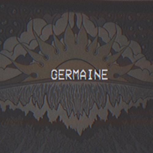 germaine's avatar