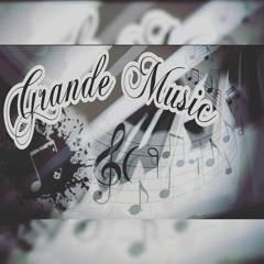 GRANDE MUSIC ENT.
