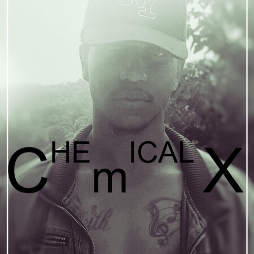 Chemical X Productions (Deuce Taylor)'s avatar