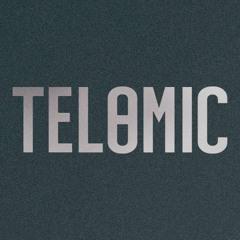 Telomic