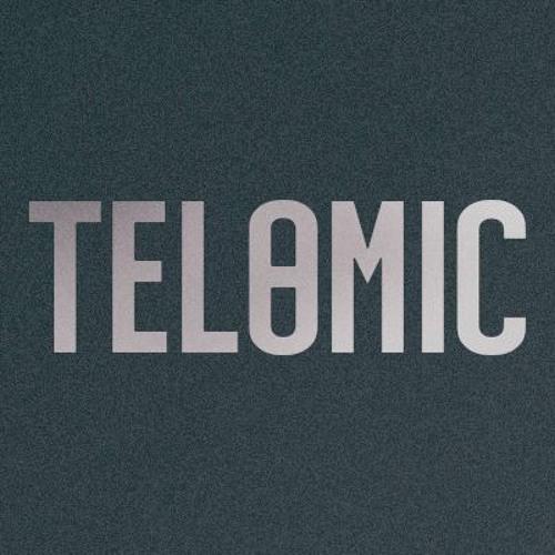 Telomic's avatar