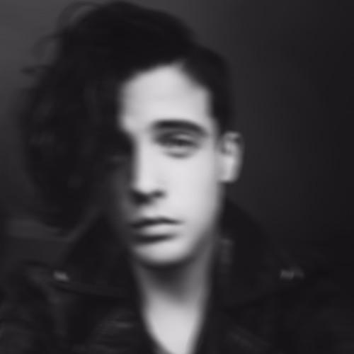 Alexander_Music1's avatar