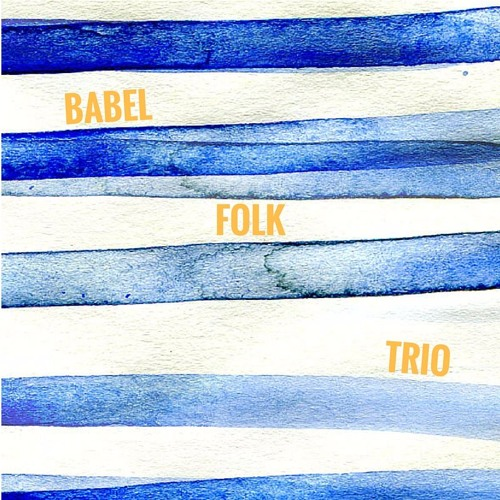 Babel Folk Trio's avatar