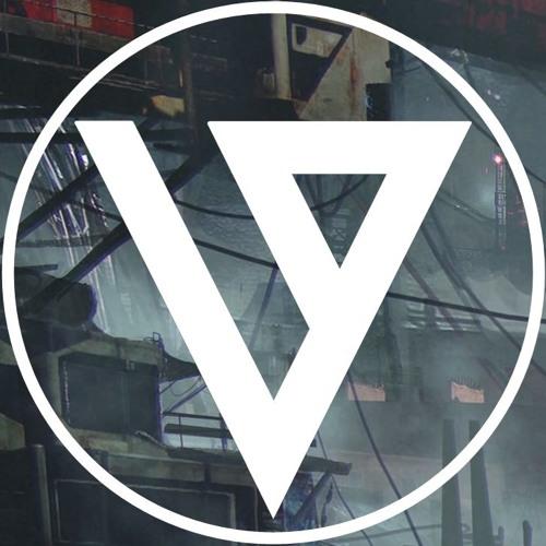 VALVE's avatar