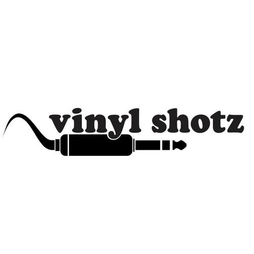 Vinyl Shotz's avatar