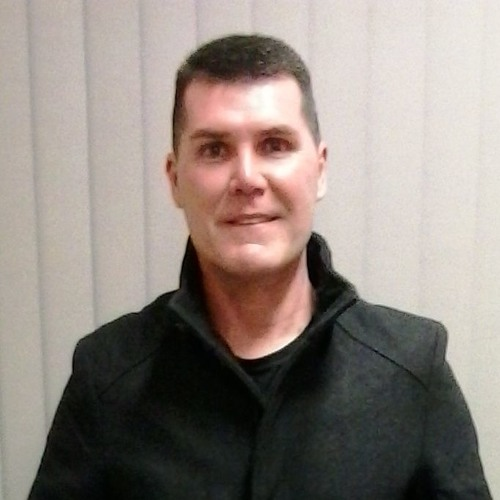 João Maciel 12's avatar