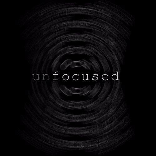 Chris Unfocused's avatar