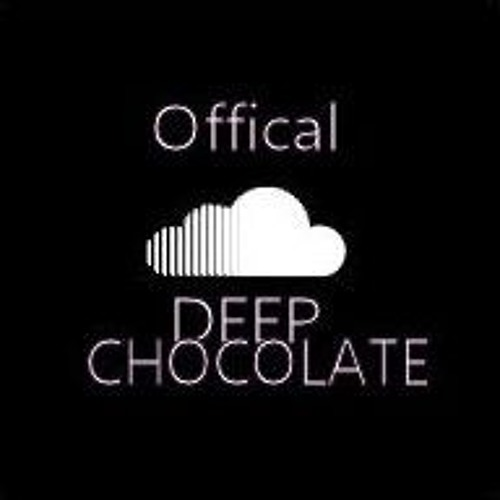 Deep Chocolate Official's avatar