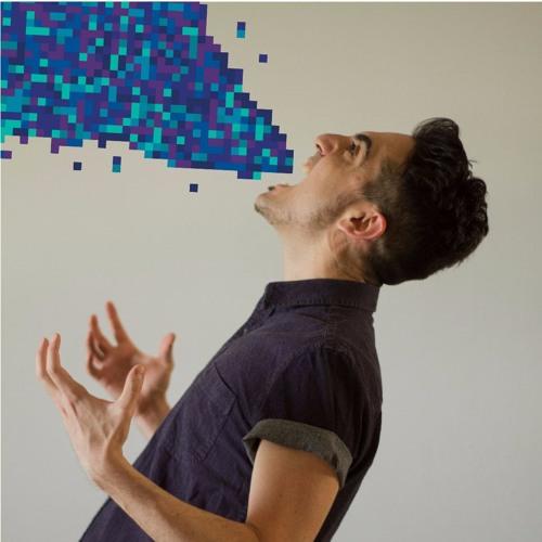 danalog's avatar