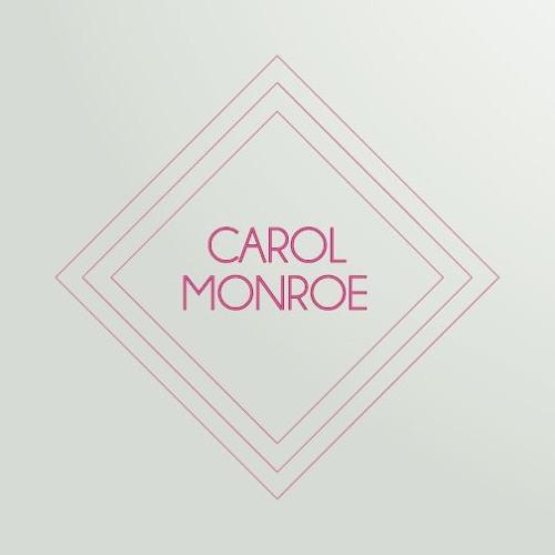 carolmonroeradio's avatar