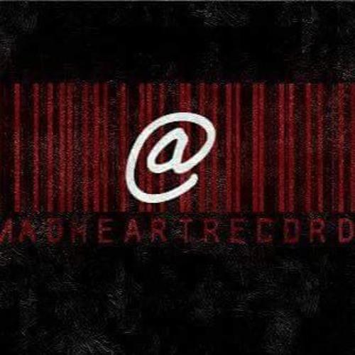 Mad Heart Records's avatar
