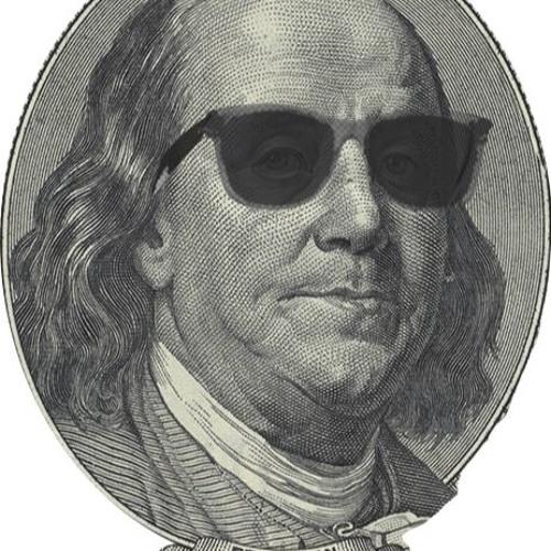 FRANKLIN's avatar