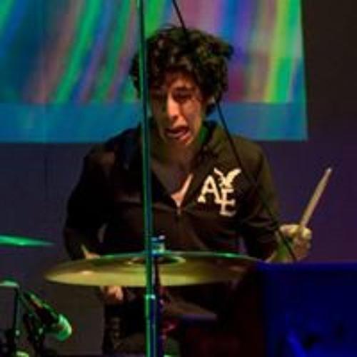 Cesar Lugones Alcazar's avatar